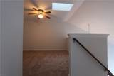 103 Wexford Ct - Photo 10