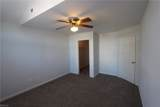 103 Wexford Ct - Photo 12