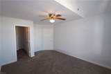 103 Wexford Ct - Photo 13