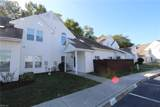 103 Wexford Ct - Photo 2