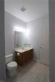 103 Wexford Ct - Photo 6