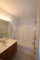 103 Wexford Ct - Photo 8