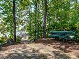 101 Tucker Dr - Photo 48