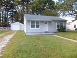 908 Bounds Ave - Photo 1