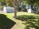 908 Bounds Ave - Photo 24