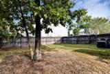 901 Parchment Blvd - Photo 28