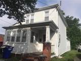 1319 Bolton St - Photo 1