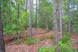 LOT 11 Atmore Ln - Photo 19