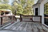 3429 Layfield Dr - Photo 25