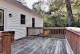 3429 Layfield Dr - Photo 26