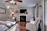3429 Layfield Dr - Photo 4