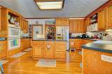 5332 Mineral Spring Rd - Photo 15