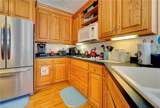 5332 Mineral Spring Rd - Photo 16