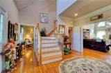 5332 Mineral Spring Rd - Photo 18