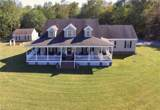 5332 Mineral Spring Rd - Photo 2