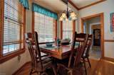 5332 Mineral Spring Rd - Photo 20