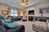 5332 Mineral Spring Rd - Photo 24
