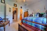 5332 Mineral Spring Rd - Photo 26