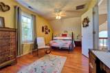 5332 Mineral Spring Rd - Photo 32