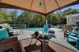 5332 Mineral Spring Rd - Photo 38