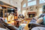5332 Mineral Spring Rd - Photo 4