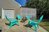 5332 Mineral Spring Rd - Photo 40