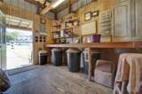 5332 Mineral Spring Rd - Photo 43