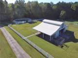 5332 Mineral Spring Rd - Photo 46