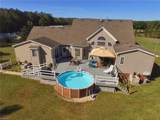 5332 Mineral Spring Rd - Photo 48