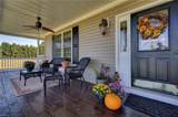 5332 Mineral Spring Rd - Photo 7