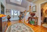 5332 Mineral Spring Rd - Photo 9