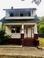742 Johnson Ave - Photo 1