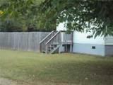 17239 Woodland Dr - Photo 3