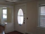 4416 King St - Photo 2