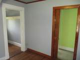 4416 King St - Photo 21
