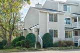 811 Seawinds Ln - Photo 1