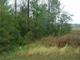 Lot 3 N Lake Dr - Photo 1