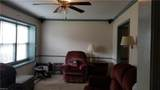 103 Bayberry Dr - Photo 9