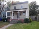 408 Chautauqua Ave - Photo 1