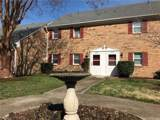 3089 Reese Dr - Photo 1