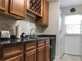 3089 Reese Dr - Photo 10