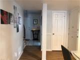 3089 Reese Dr - Photo 3