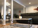 3089 Reese Dr - Photo 6