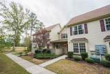 1705 Duntrune Gln - Photo 2