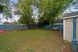 8033 Glen Road E Rd - Photo 26