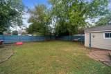 8033 Glen Road E Rd - Photo 29