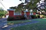 6013 Chestnut Ave - Photo 2