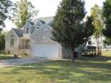 17 Hampshire Dr - Photo 1