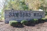 2709 Sawyers Arch - Photo 40