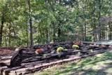 3792 Virginia Rail Rd - Photo 45